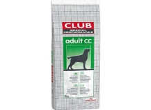 Club Pro Adult, корм для собак всех пород
