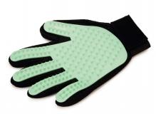 Перчатка для груминга Rubby (24*18см)