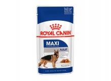 Maxi Adult влажный корм для собак в возрасте с 15 месяцев до 5 лет