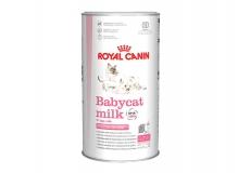 Babycat Milk 0,3кг, молоко для котят