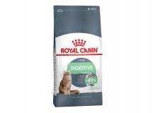Digestive Care, сухой корм для кошек с расстройствами пищеварительной системы