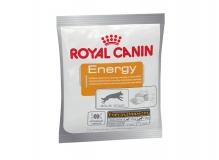 Energy, дополнительная энергия для взрослых собак с повышенной физической активностью
