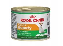 Adult Beauty Mousse, для взрослых собак с 10 месяцев до 8 лет