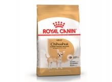 Chihuahua Adult, корм для собак породы Чихуахуа старше 8 месяцев
