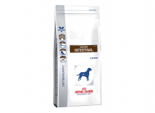 Gastro-Intestinal Canin, диета для собак