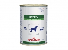 Royal Canin Satiety (410 гр.), диета для собак при ожирении