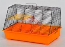 Клетка для грызунов Щурик