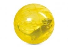 Прогулочный шар для мелких животных, d140мм