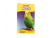 Dr. Hvostoff Мел для волнистых попугаев