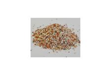 Dr.Hvostoff Минеральная смесь для пищеварения (для всех видов птиц), 1 кг